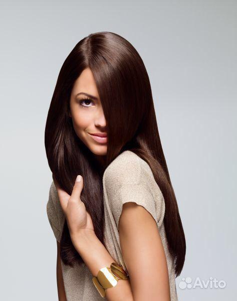 Повышенный уровень прогестерона у мужчин выпадение волос