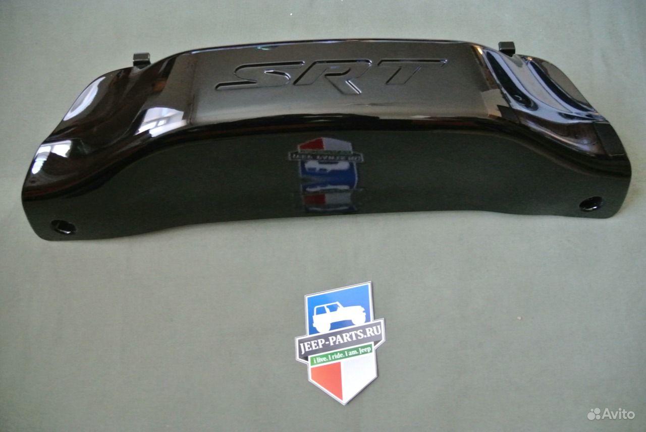Юбка на бампер форд мондео 3 17 фотография