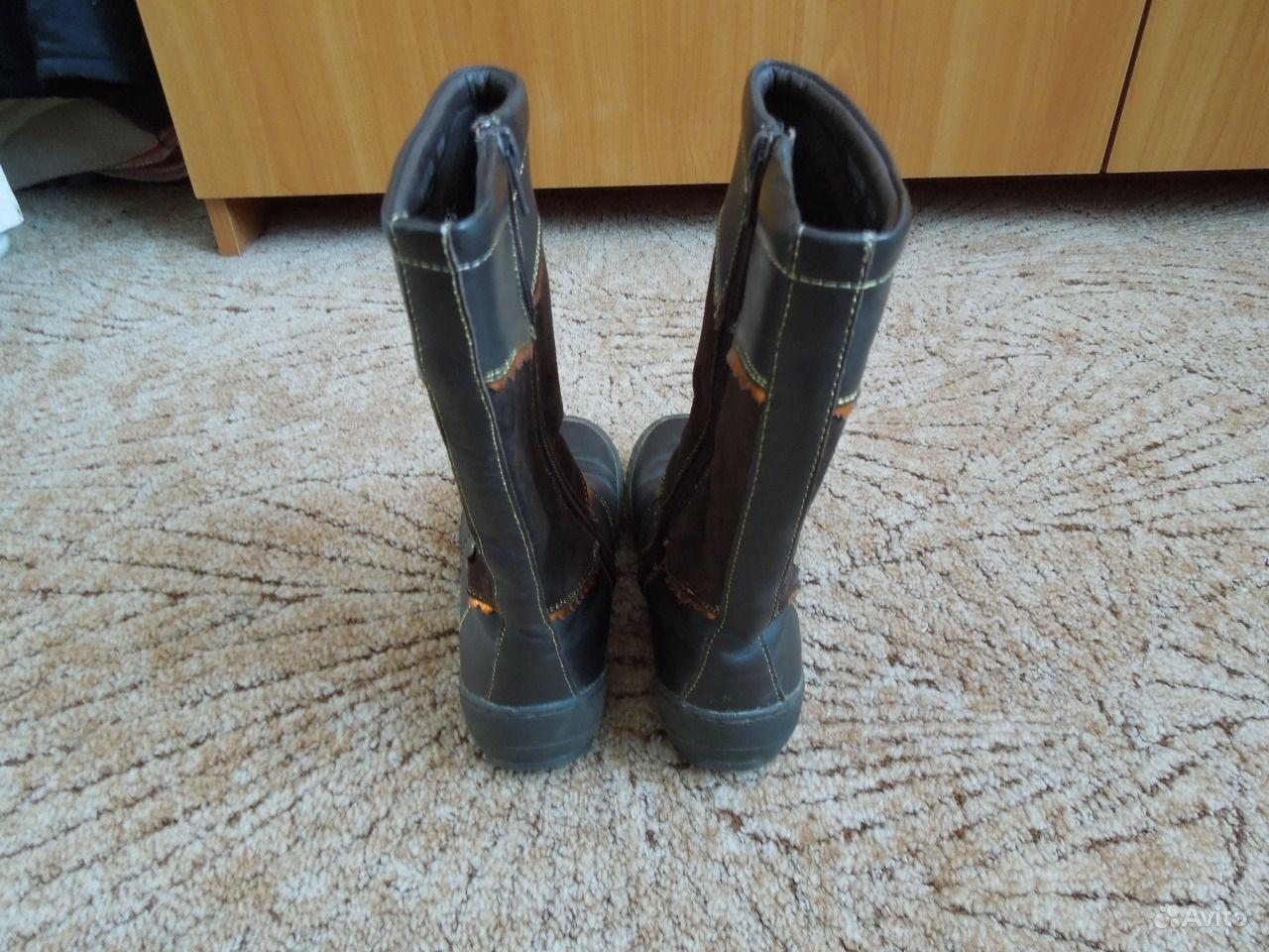 Нашем goergo обувь официальный сайт мужская пожалуйста, внимание
