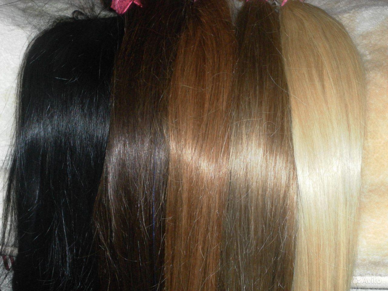 Воспаление подколенного лимфоузла выпадение волос