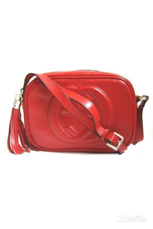 замшевые маленькие сумочки