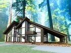 Дома, построенные по фахверковой технологии, обладают не только оригинальным внешним видом...