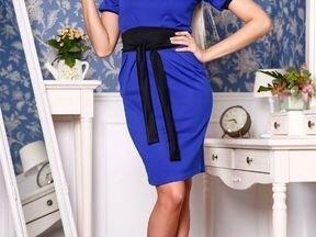 Женская Одежда Светлана