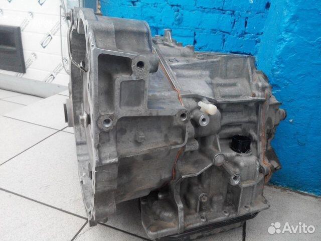 Продам Ремонт АКПП Тойота