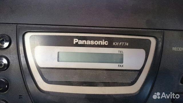 Инструкция по факсу panasonic kx-680 блог инструкций и гардеробные системы инструкция по монтажу фото