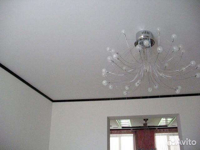 panneau sandwich rockwool reims prix renovation maison m2 faux plafond dalle placo. Black Bedroom Furniture Sets. Home Design Ideas