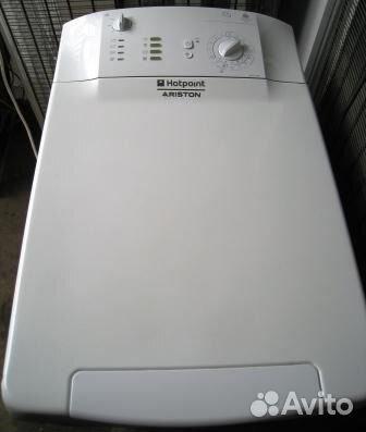 инструкция по эксплуатации стиральной машины аристон avtl 82