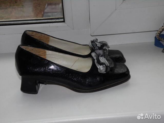 Дешевая обувь больших размеров для женщин