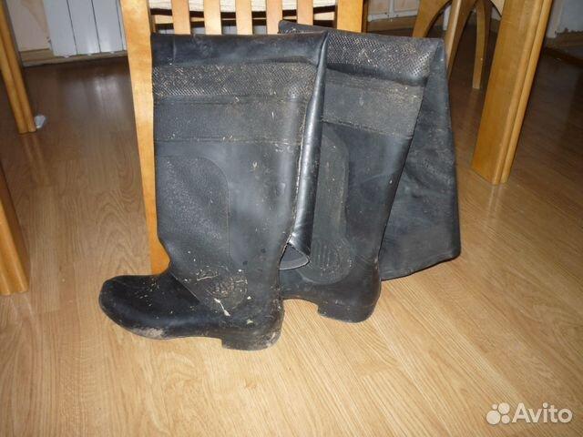 Детская обувь интернет-магазин топотушка вконтакте