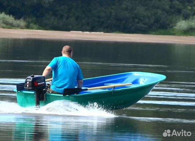 рыбалка в саратове на лодке