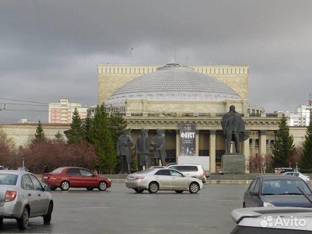Из рук в руки Новосибирск частные бесплатные