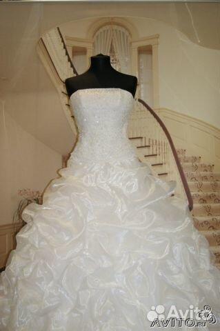 Белое платье напрокат донецк - iterapet ru