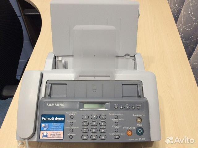 Для обеспечения печати графики лазерные принтера, как правило, имеют буферную память объемом от 1мб и возможности ее дальнейшего расширения