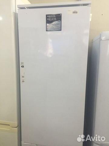 Холодильник Аристон хот пойнт купить в Москве на Avito - Объявления на сайте Avito