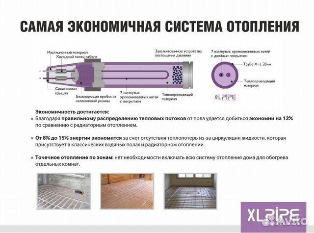 Руководство По Ремонту Уаз Буханка