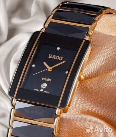 """В официальном магазине швейцарских часов """"швейцарский стиль"""" вы можете купить часы rado integral, получить консультацию по продукции марки можно по телефону 8(), звоните!"""