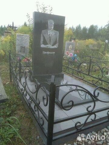 Заказать памятник на могилу в иваново цены Резные памятники Новый Оскол