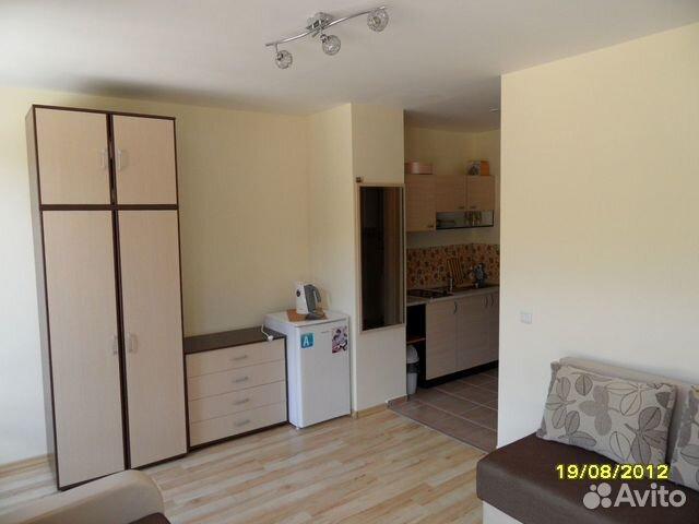 AVITO.ru - Недвижимость (Болгария) в Новосибирске.