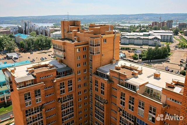 Полное руководство по инвестированию в недвижимость читать