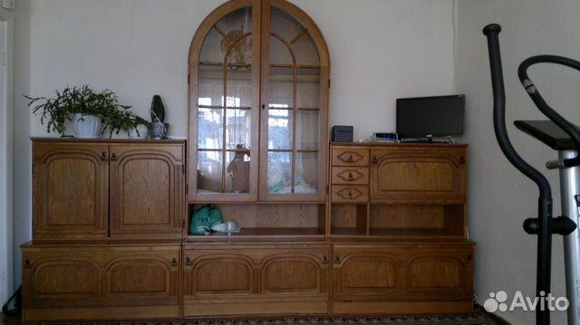 Авито Ру Мебель Для Гостиной Москва