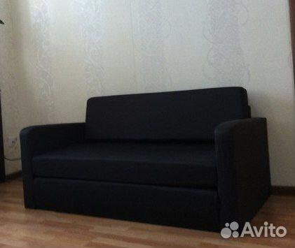 Купить Диван Икеа Санкт-Петербург