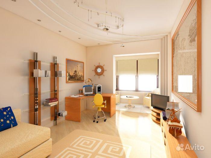 Отделочники Пензы | ремонт квартир, офисов