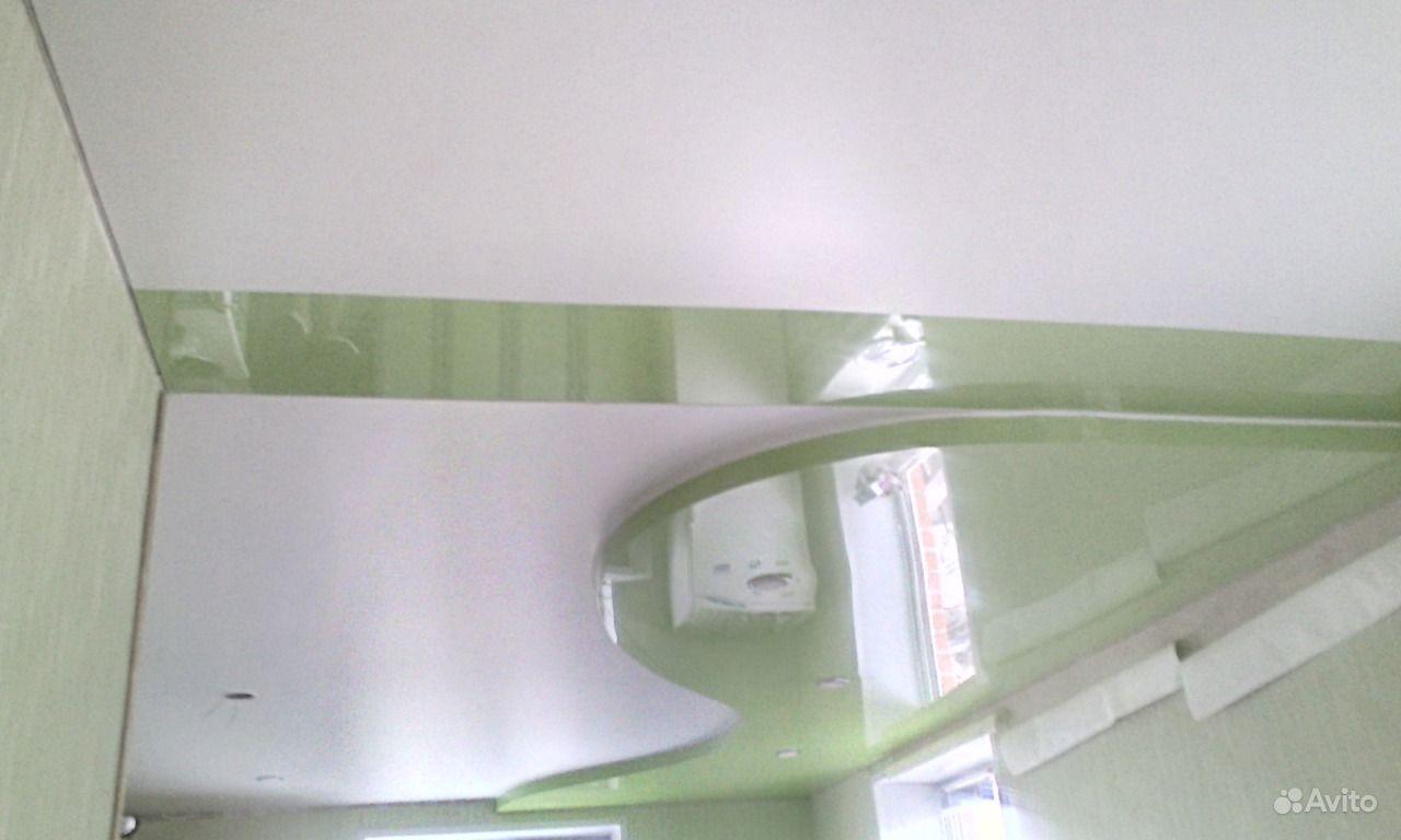Prix fourniture et pose faux plafond ba13 noisy le grand - Poser un faux plafond ba13 ...