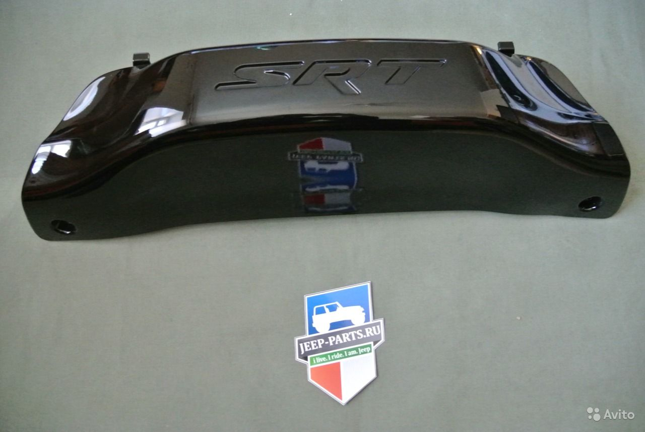 Юбка на задний бампер форд мондео 4 15 фотография