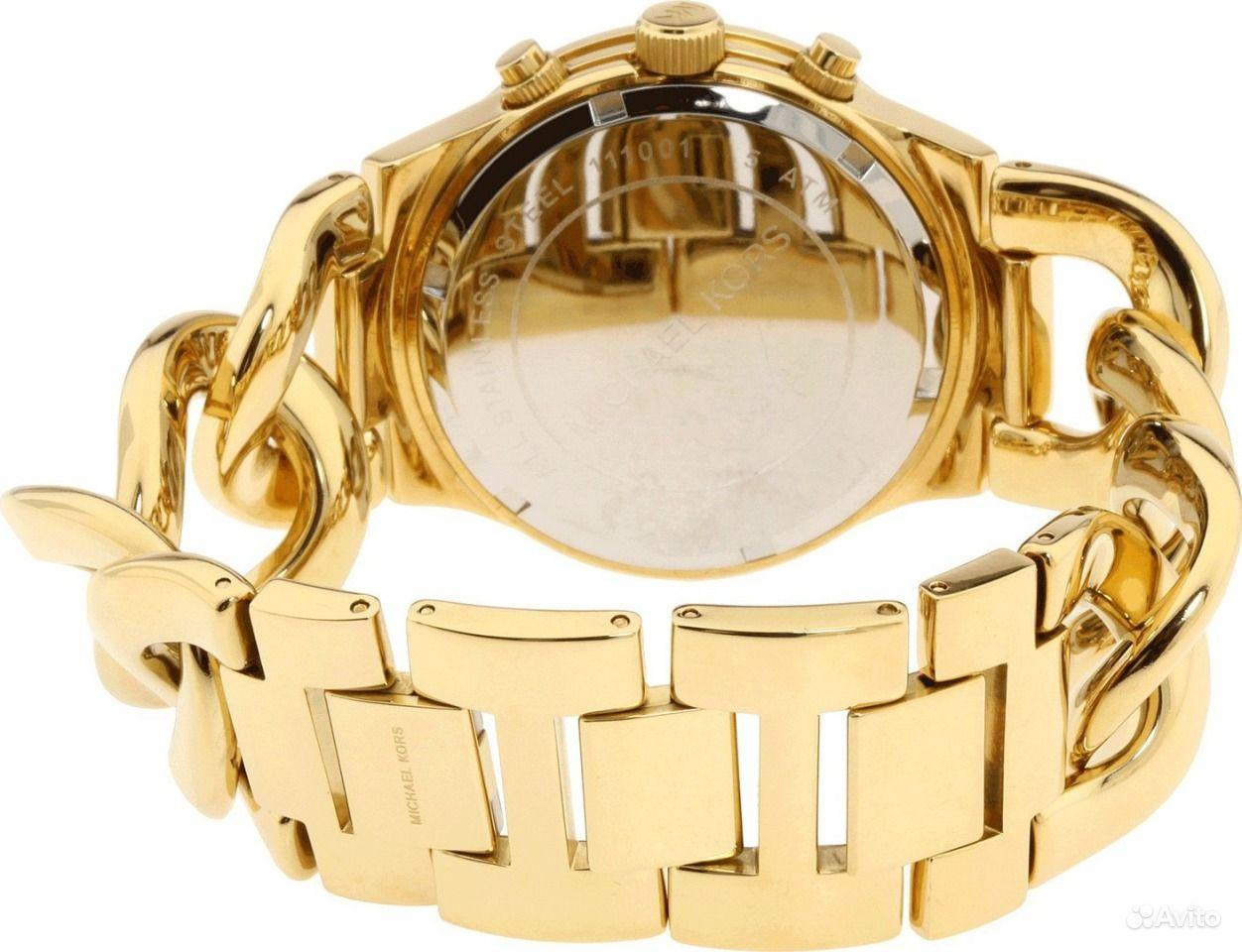 примеру, женские часы michael kors фото вашей стороне, них