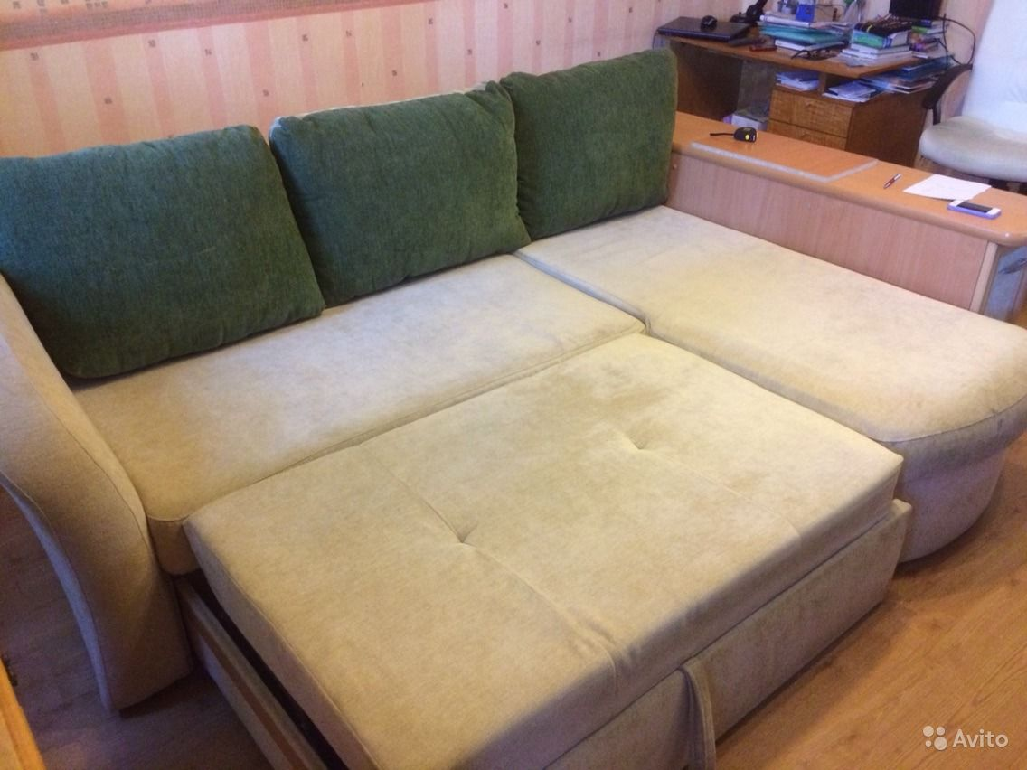 диваны и кресла диван кровать 2 санкт петербург