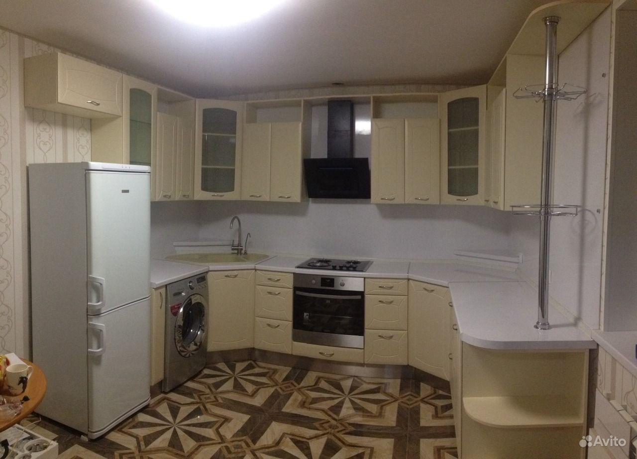 Мебель на заказ от производителя купить на Вуёк.ру - фотография № 1
