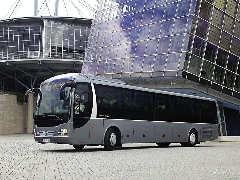 бизнес план пассажирские перевозки на автобусе