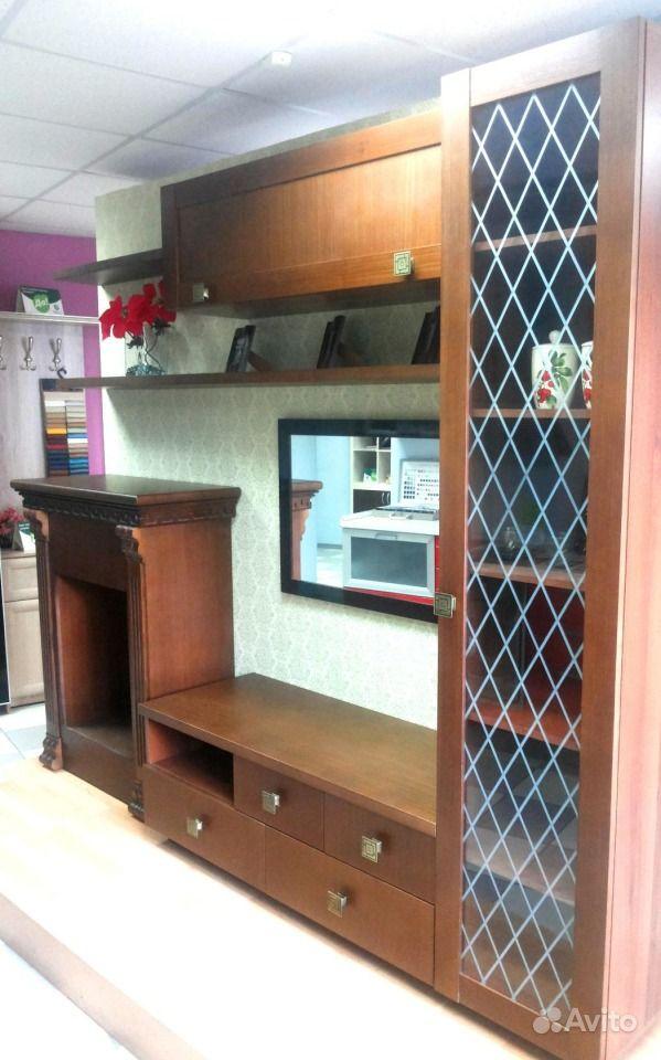 Корпусная мебель на заказ сарато цены
