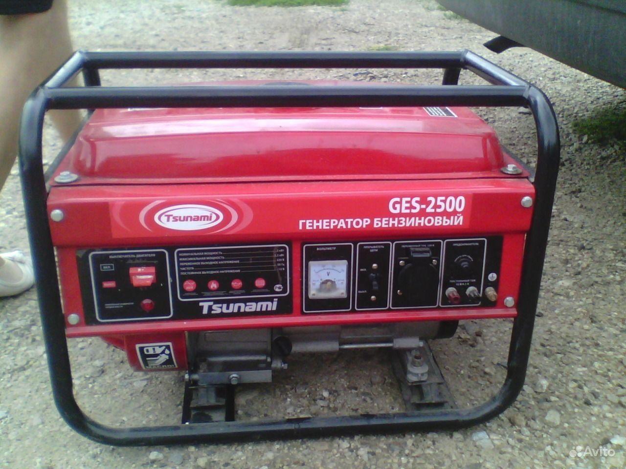 бензогенератор хутер 2500 инструкция по ремонту