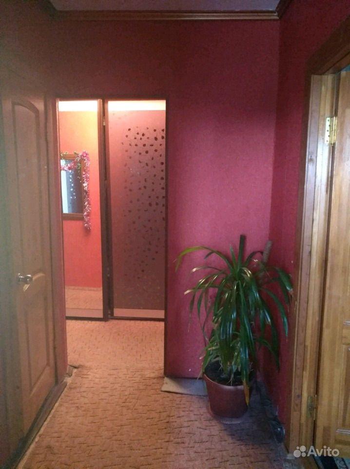 Продам 3-комнатную квартиру в городе Курск, на улице Орловская улица,  дом 12, 6-этаж 9-этажного Панельный дома, площадь: 60/42/9 м2