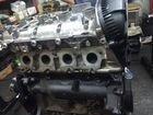 Двигатель VW Skoda 1.8 tsi CDA cdab cdaa