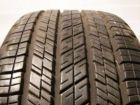 275/45 R19Continental 4x4 Contact