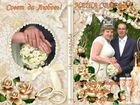 Видеосъемка Вашей свадьбы