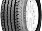 GoodYear 255/65 R16 109T Wrangler Ultra Grip