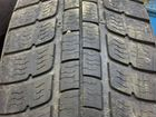Michelin Alpin A2 195/60/15 2шт