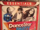 Dance Star Party на Sony Playstation 3