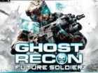 Tom Clancy's Ghost Recon Future Soldier Signature
