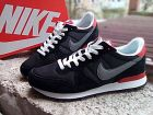 Кроссовки Nike Internationalist, 40-44