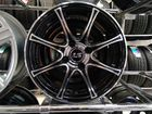 Диски R14 4*98 Light Sport Wheels LS 151 Новые