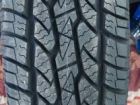 235 70 16 Maxxis Bravo AT-771