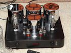 Усилитель Ayon Audio Crossfire II