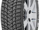 Michelin X-ICE North 3. 205/65 R16