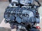 Двигатель Mercedes Sprinter Classic 2.2CDI 646.701