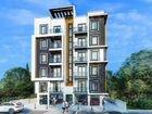 Квартира (Кипр) объявление продам