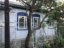 Дом 61,4 м² на участке 5,3 сот.